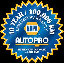 napa-autopro-warranty